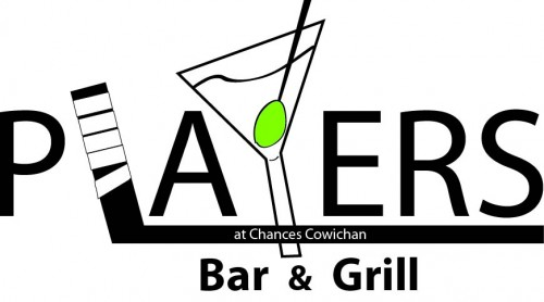 Players Bar &amp; Grill Chances Cowichan