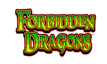 forbidden-dragons-slot