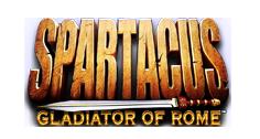 spartacuse-clot